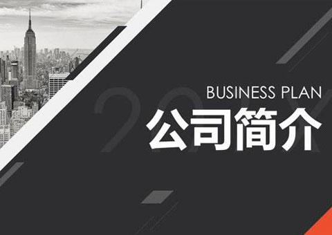 龍創藍天(深圳)科技有限公司公司簡介